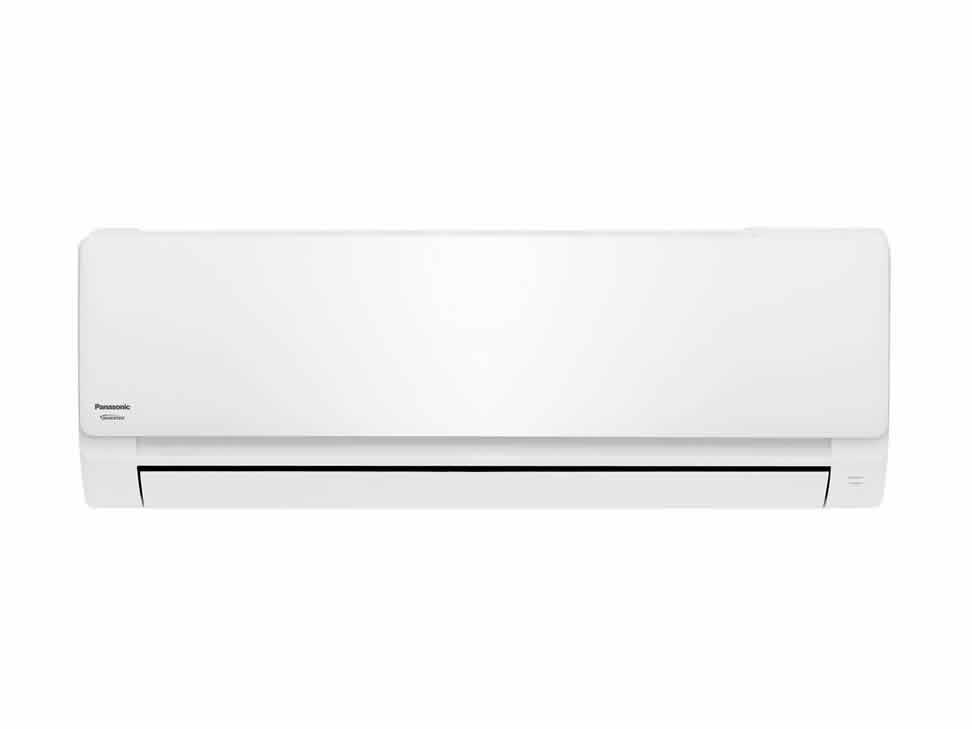 Aire acondicionado 12000 btu 39 s panasonic inverter cs for Aire acondicionado 12000 frigorias