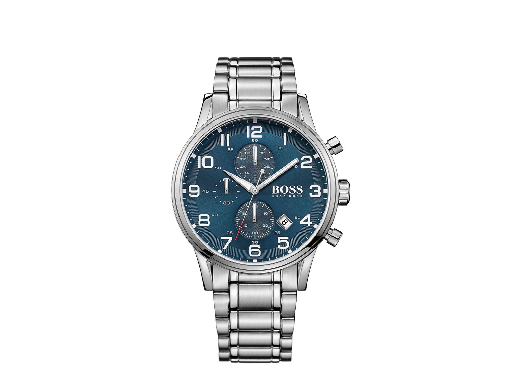 f7d03789bc33 reloj hugo boss liverpool