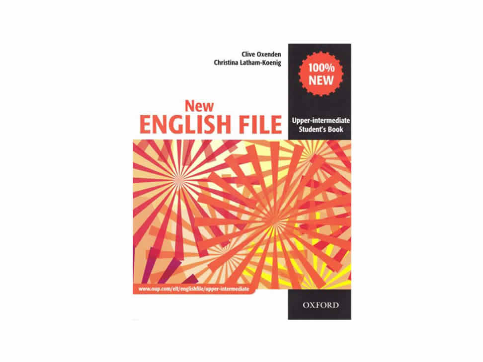 Гдз По Английскому Языку New English File Elementary