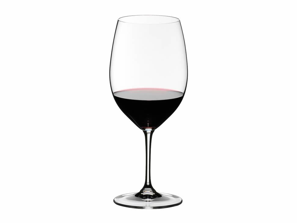 riedel copa para vino tinto bordeaux 6416 0 liverpool es