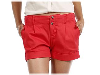 0d025f568 Pantalones y shorts