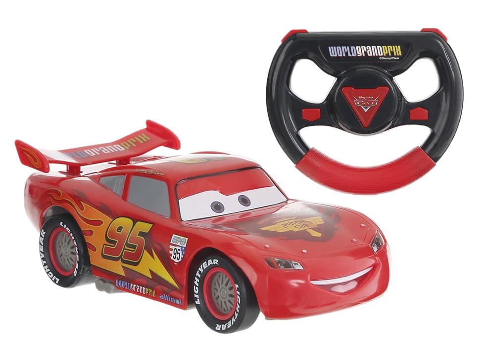 Cars liverpool es parte de mi vida - Cars en juguetes ...